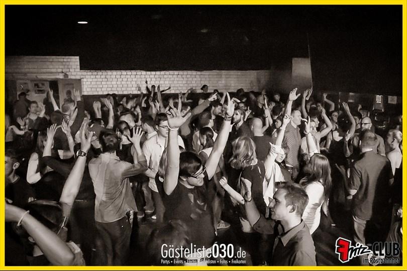 https://www.gaesteliste030.de/Partyfoto #58 Fritzclub Berlin vom 22.03.2014