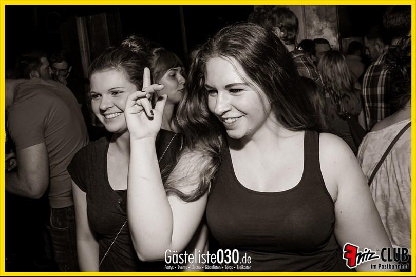 https://www.gaesteliste030.de/Partyfoto #50 Fritzclub Berlin vom 22.03.2014