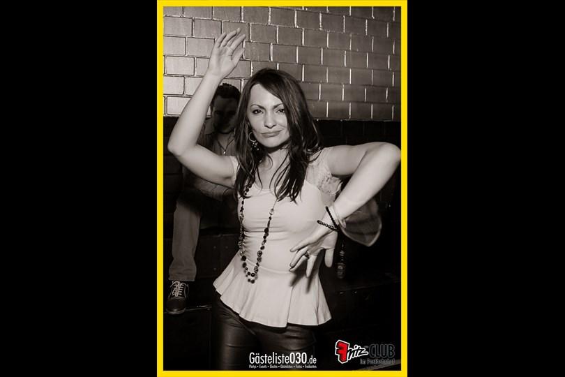 https://www.gaesteliste030.de/Partyfoto #11 Fritzclub Berlin vom 22.03.2014