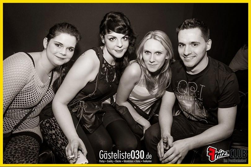 https://www.gaesteliste030.de/Partyfoto #78 Fritzclub Berlin vom 22.03.2014