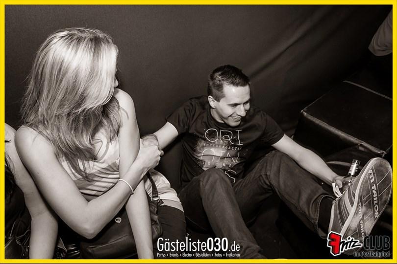 https://www.gaesteliste030.de/Partyfoto #68 Fritzclub Berlin vom 22.03.2014