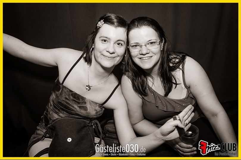 https://www.gaesteliste030.de/Partyfoto #8 Fritzclub Berlin vom 22.03.2014