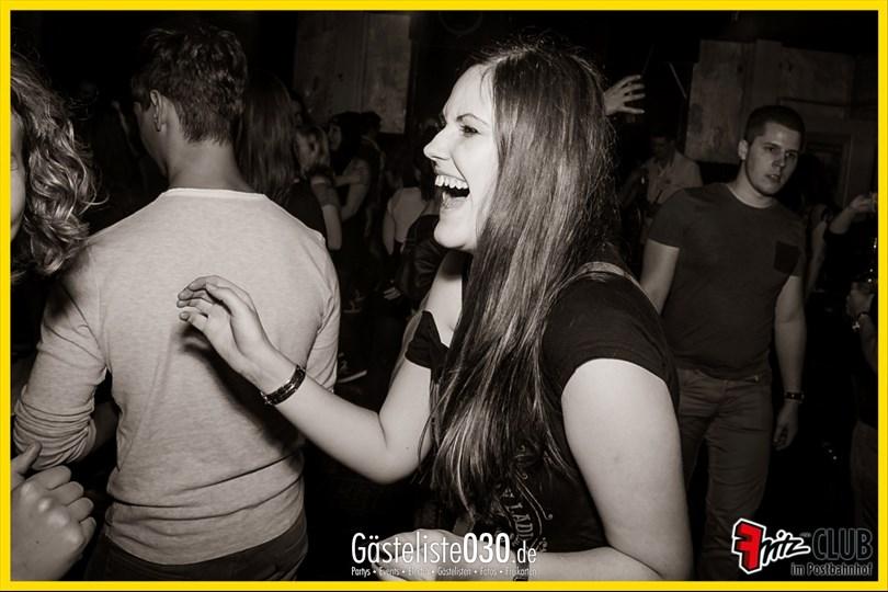 https://www.gaesteliste030.de/Partyfoto #23 Fritzclub Berlin vom 22.03.2014