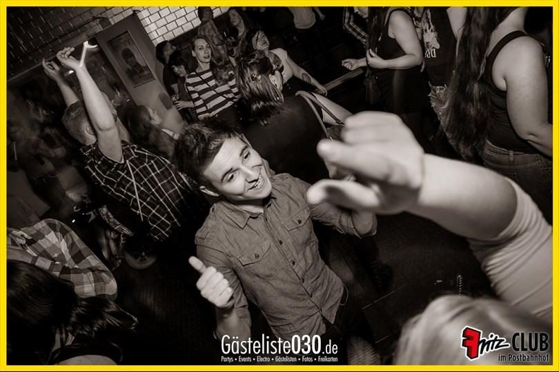 https://www.gaesteliste030.de/Partyfoto #73 Fritzclub Berlin vom 22.03.2014