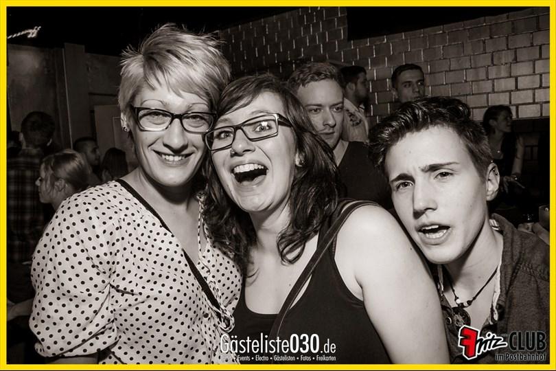 https://www.gaesteliste030.de/Partyfoto #40 Fritzclub Berlin vom 22.03.2014