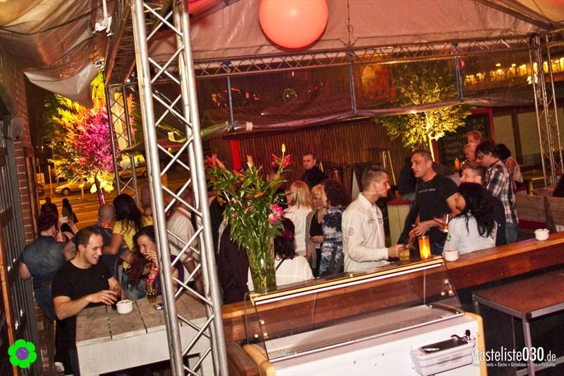 https://www.gaesteliste030.de/Partyfoto #107 Pirates Berlin vom 29.03.2014