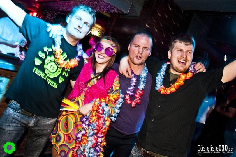 https://www.gaesteliste030.de/Partyfoto #59 Pirates Berlin vom 29.03.2014