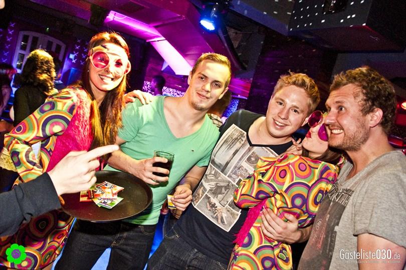 https://www.gaesteliste030.de/Partyfoto #160 Pirates Berlin vom 29.03.2014