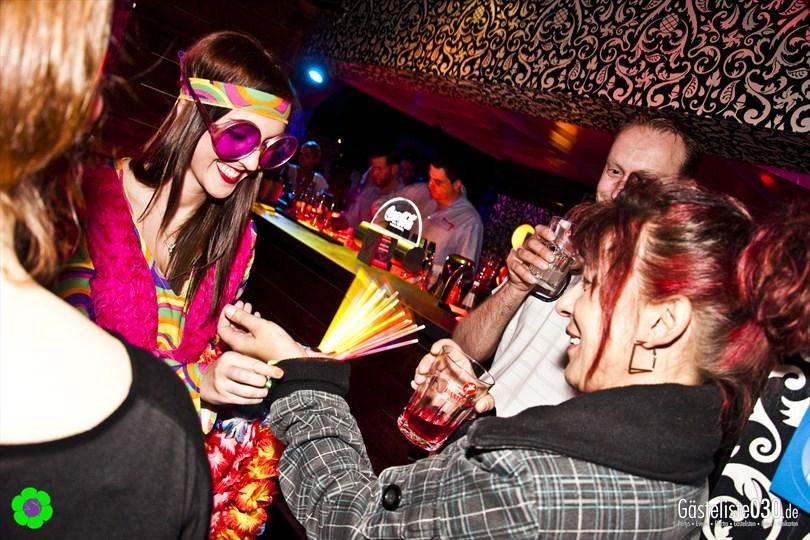 https://www.gaesteliste030.de/Partyfoto #44 Pirates Berlin vom 29.03.2014