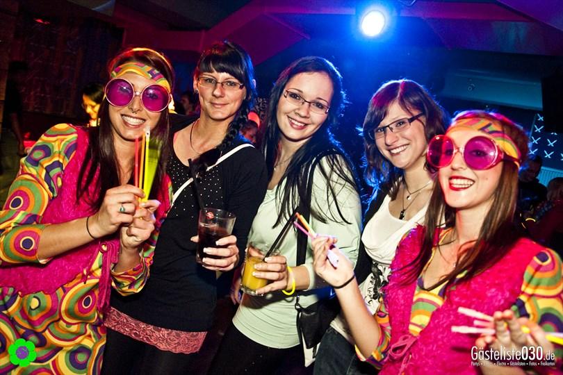 https://www.gaesteliste030.de/Partyfoto #70 Pirates Berlin vom 29.03.2014