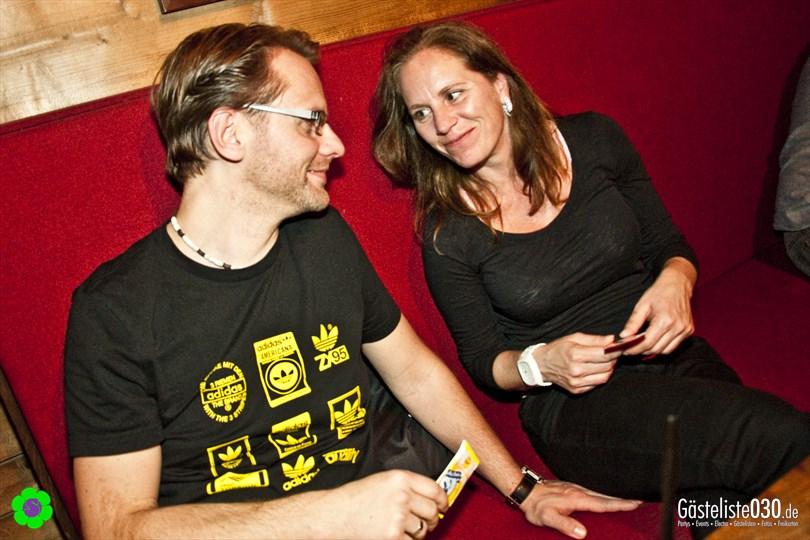 https://www.gaesteliste030.de/Partyfoto #115 Pirates Berlin vom 29.03.2014