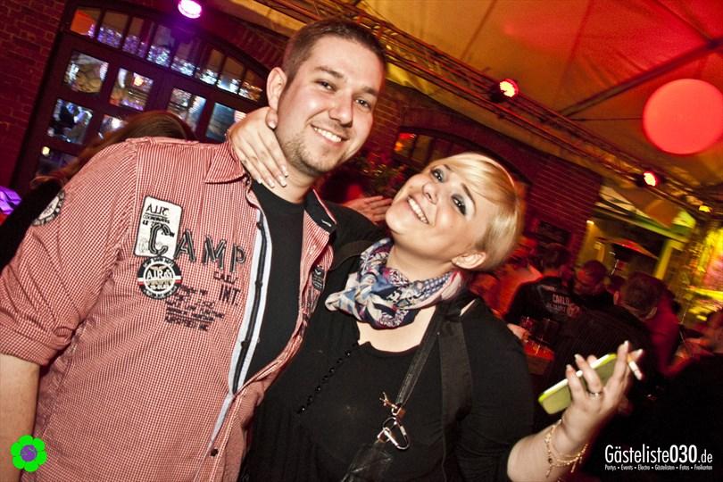 https://www.gaesteliste030.de/Partyfoto #112 Pirates Berlin vom 29.03.2014