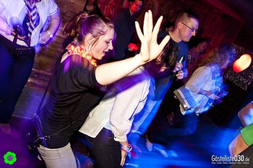https://www.gaesteliste030.de/Partyfoto #109 Pirates Berlin vom 29.03.2014
