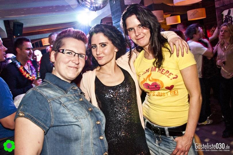 https://www.gaesteliste030.de/Partyfoto #92 Pirates Berlin vom 29.03.2014