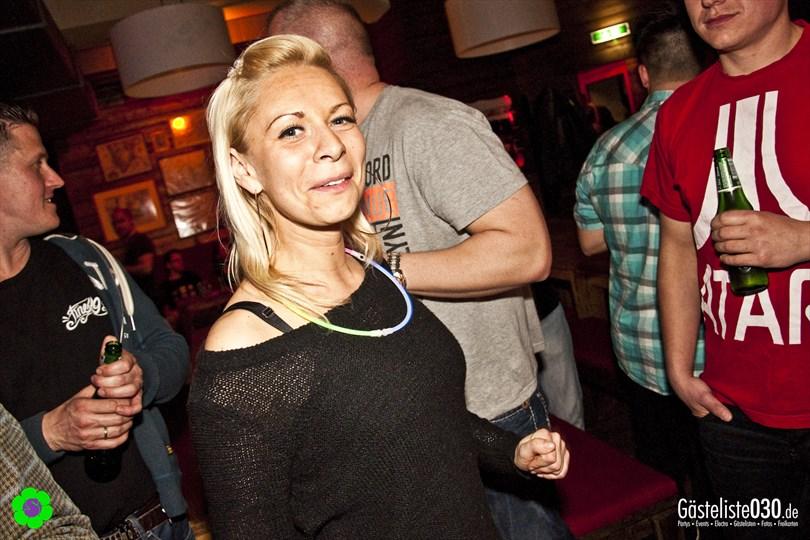 https://www.gaesteliste030.de/Partyfoto #87 Pirates Berlin vom 29.03.2014
