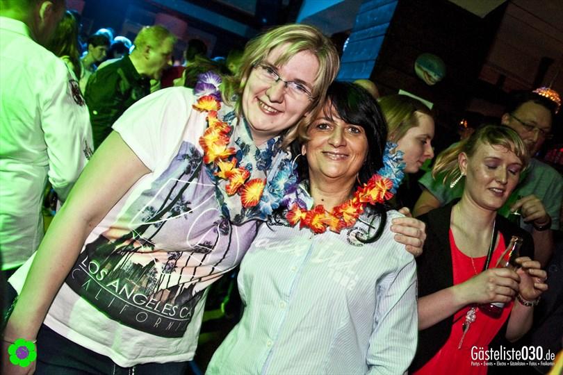 https://www.gaesteliste030.de/Partyfoto #9 Pirates Berlin vom 29.03.2014