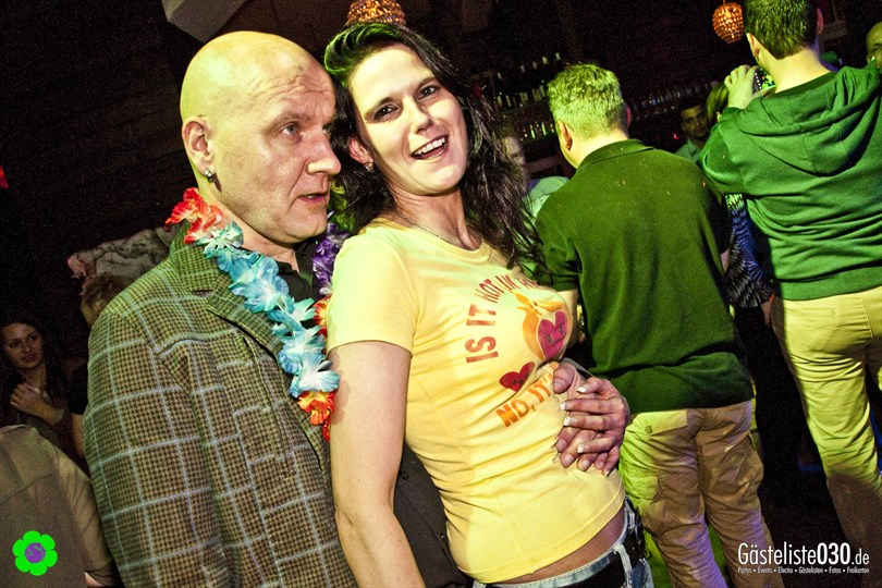 https://www.gaesteliste030.de/Partyfoto #129 Pirates Berlin vom 29.03.2014
