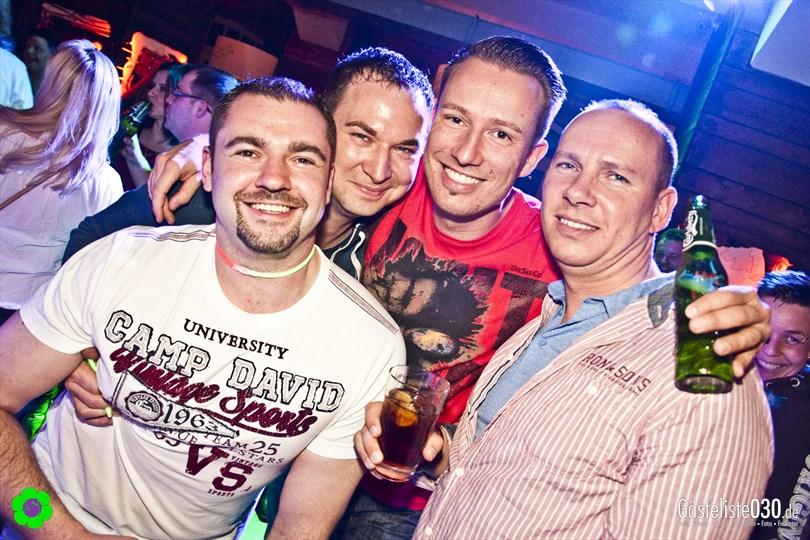 https://www.gaesteliste030.de/Partyfoto #72 Pirates Berlin vom 29.03.2014