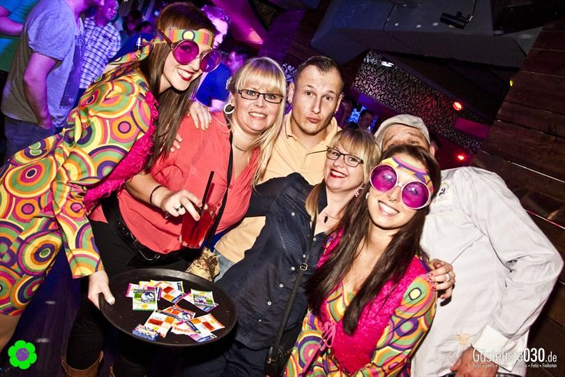 https://www.gaesteliste030.de/Partyfoto #125 Pirates Berlin vom 29.03.2014