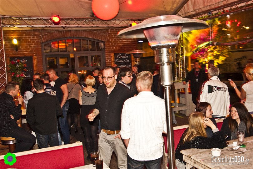 https://www.gaesteliste030.de/Partyfoto #11 Pirates Berlin vom 29.03.2014