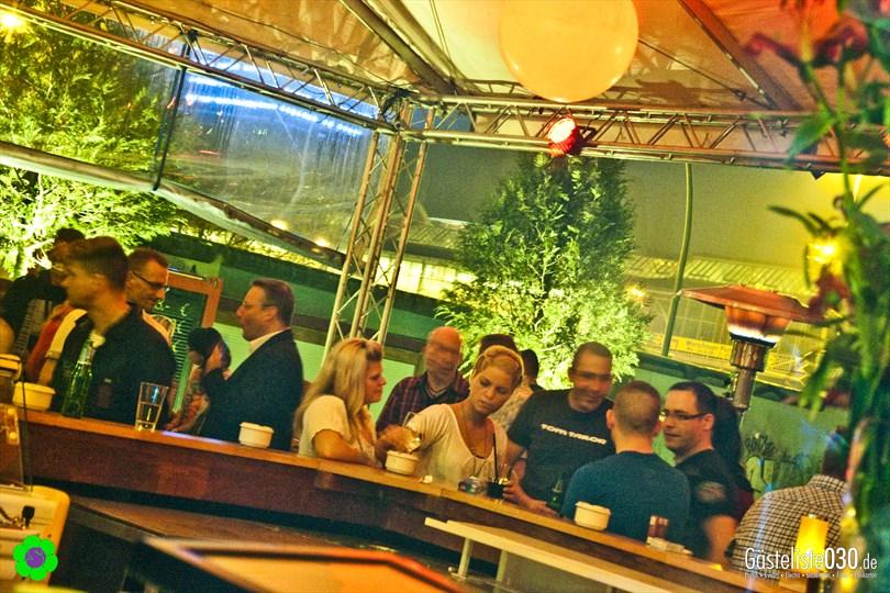 https://www.gaesteliste030.de/Partyfoto #1 Pirates Berlin vom 29.03.2014