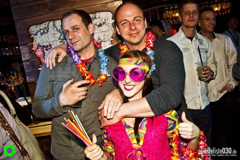https://www.gaesteliste030.de/Partyfoto #33 Pirates Berlin vom 29.03.2014