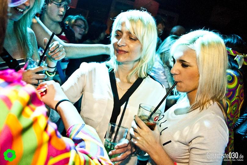 https://www.gaesteliste030.de/Partyfoto #19 Pirates Berlin vom 29.03.2014