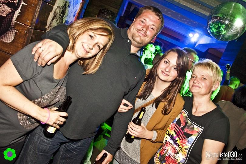 https://www.gaesteliste030.de/Partyfoto #130 Pirates Berlin vom 29.03.2014