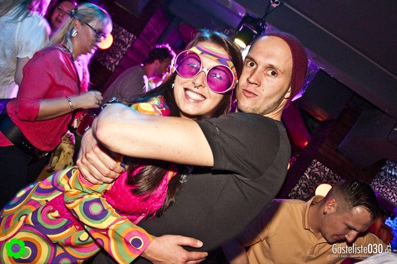 https://www.gaesteliste030.de/Partyfoto #158 Pirates Berlin vom 29.03.2014