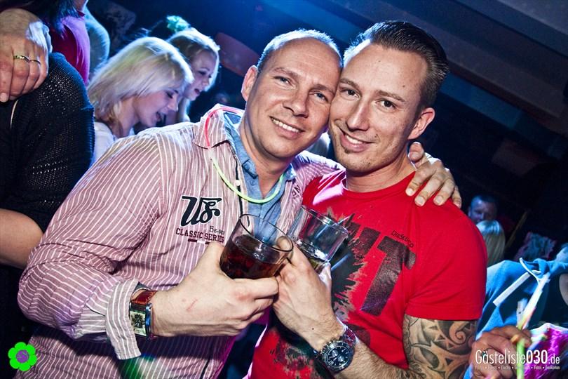 https://www.gaesteliste030.de/Partyfoto #18 Pirates Berlin vom 29.03.2014