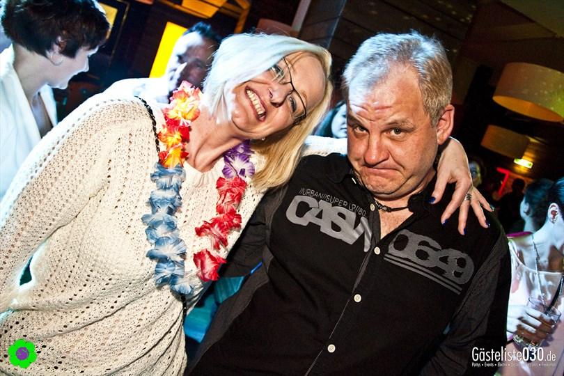 https://www.gaesteliste030.de/Partyfoto #15 Pirates Berlin vom 29.03.2014
