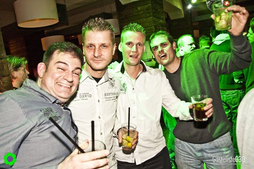 https://www.gaesteliste030.de/Partyfoto #139 Pirates Berlin vom 29.03.2014