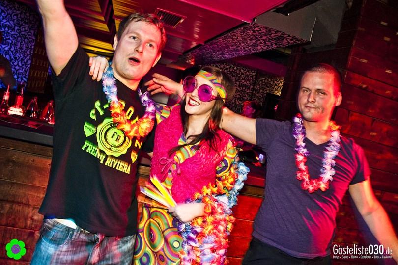 https://www.gaesteliste030.de/Partyfoto #58 Pirates Berlin vom 29.03.2014