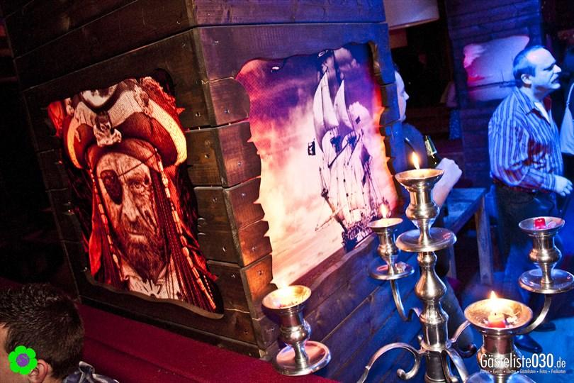 https://www.gaesteliste030.de/Partyfoto #20 Pirates Berlin vom 29.03.2014