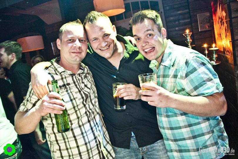 https://www.gaesteliste030.de/Partyfoto #121 Pirates Berlin vom 29.03.2014