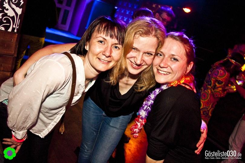 https://www.gaesteliste030.de/Partyfoto #61 Pirates Berlin vom 29.03.2014
