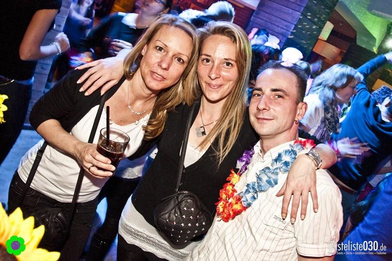 https://www.gaesteliste030.de/Partyfoto #123 Pirates Berlin vom 29.03.2014