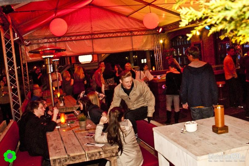 https://www.gaesteliste030.de/Partyfoto #79 Pirates Berlin vom 29.03.2014