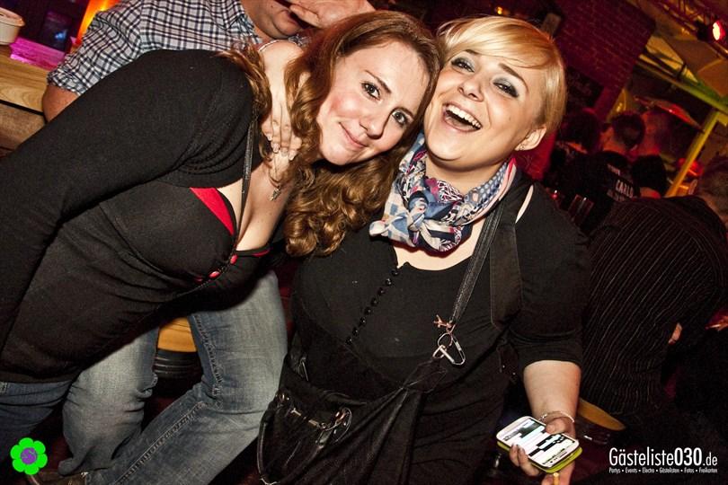 https://www.gaesteliste030.de/Partyfoto #2 Pirates Berlin vom 29.03.2014