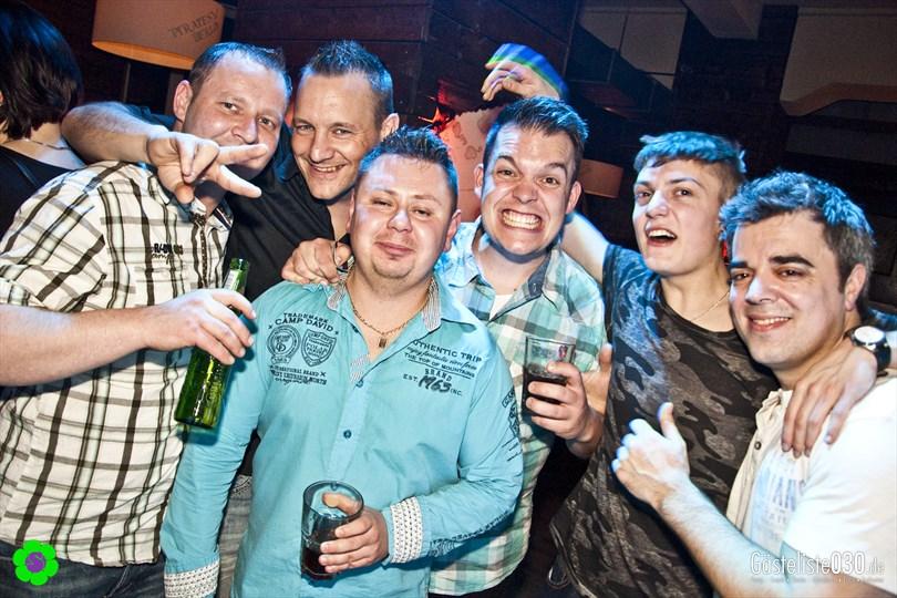 https://www.gaesteliste030.de/Partyfoto #106 Pirates Berlin vom 29.03.2014
