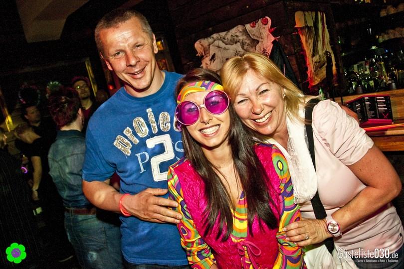 https://www.gaesteliste030.de/Partyfoto #14 Pirates Berlin vom 29.03.2014