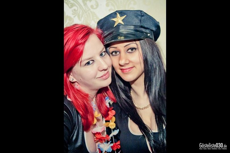 https://www.gaesteliste030.de/Partyfoto #5 QBerlin Berlin vom 15.03.2014