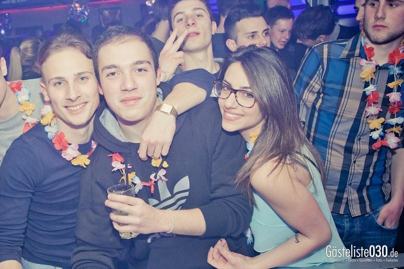 https://www.gaesteliste030.de/Partyfoto #2 QBerlin Berlin vom 15.03.2014