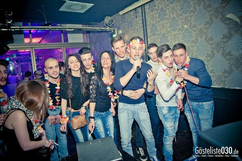 https://www.gaesteliste030.de/Partyfoto #57 QBerlin Berlin vom 15.03.2014