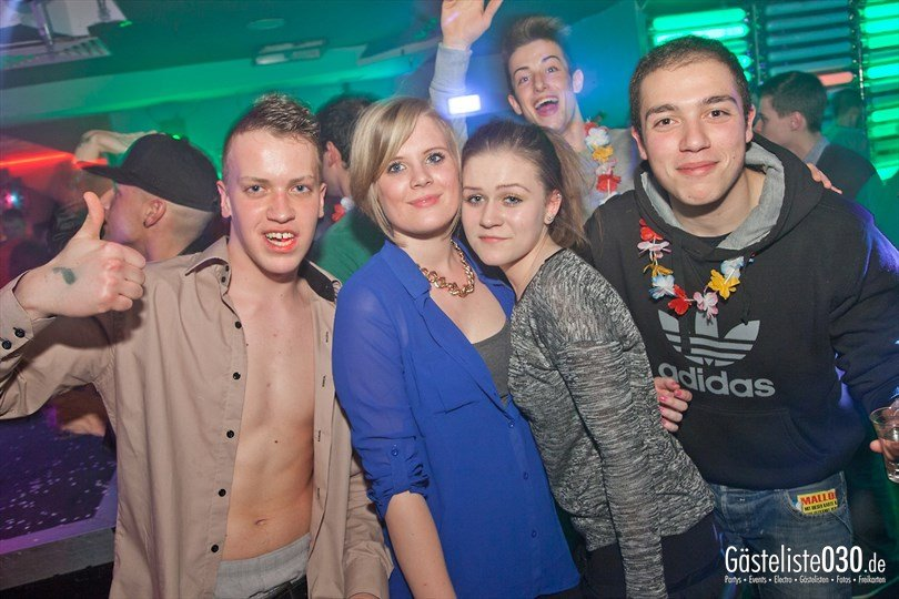 https://www.gaesteliste030.de/Partyfoto #14 QBerlin Berlin vom 15.03.2014