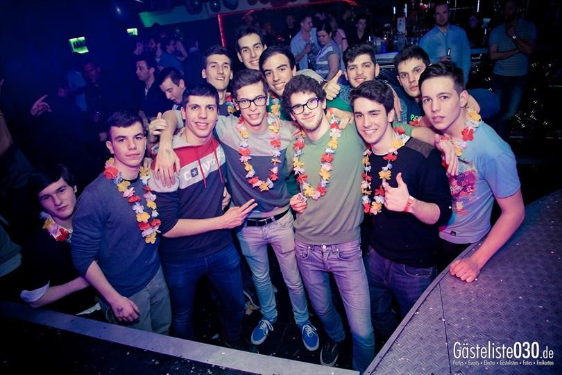 https://www.gaesteliste030.de/Partyfoto #10 QBerlin Berlin vom 15.03.2014