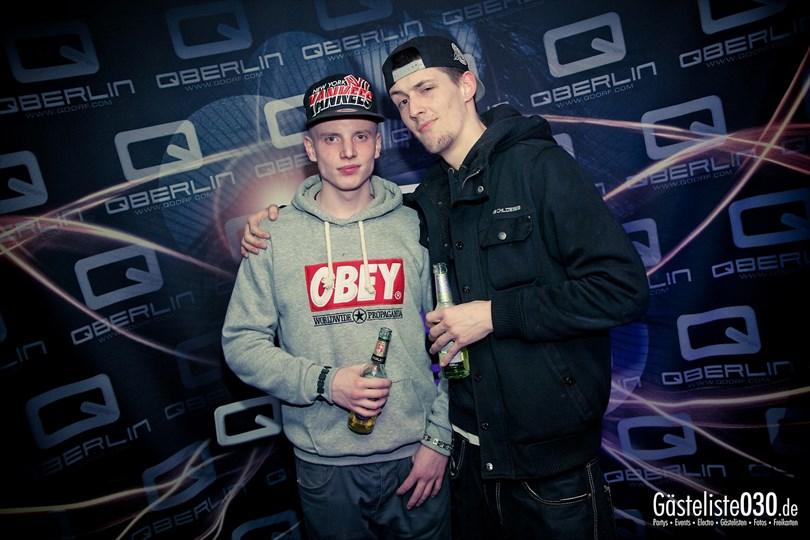 https://www.gaesteliste030.de/Partyfoto #55 QBerlin Berlin vom 15.03.2014
