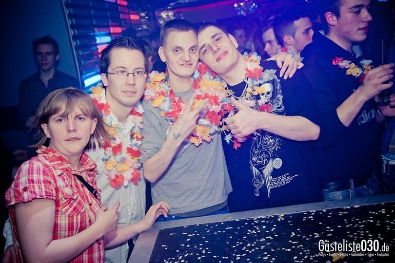 https://www.gaesteliste030.de/Partyfoto #43 QBerlin Berlin vom 15.03.2014