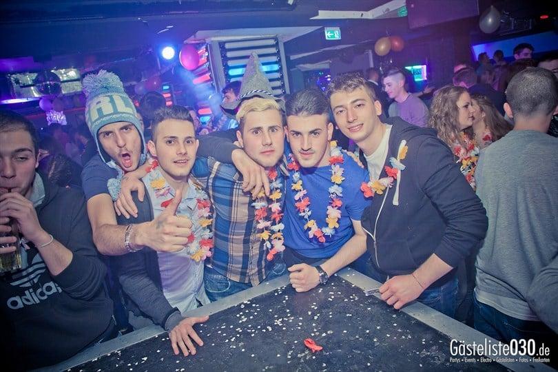 https://www.gaesteliste030.de/Partyfoto #45 QBerlin Berlin vom 15.03.2014