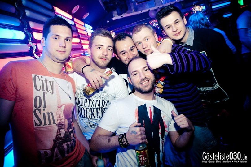 https://www.gaesteliste030.de/Partyfoto #29 QBerlin Berlin vom 15.03.2014